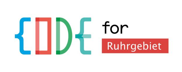 OK Lab Ruhrgebiet Logo